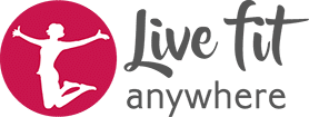 livefit-anywhere.com