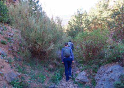 Livefit_wandern_imlil-marokko_16