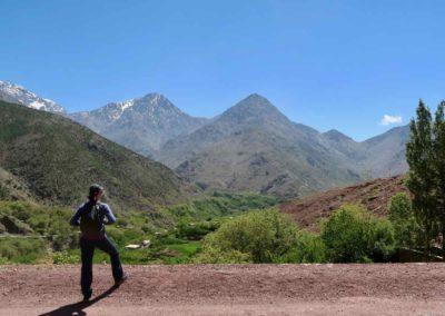 Livefit_wandern_imlil-marokko_2