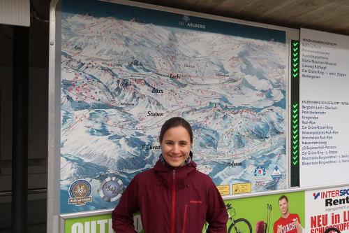 Wandertipp: im Lechtal auf die Stuttgarter Hütte