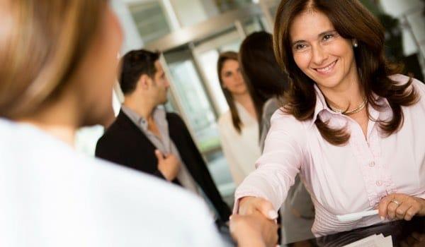 5 Tipps, die helfen fit auf Geschäftsreise zu bleiben