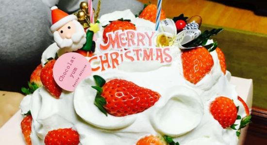 6 Tipps für ein Weihnachtsessen ohne Reue