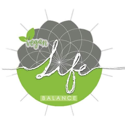 blog_veganlifebalance_protein