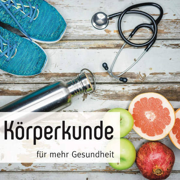 koerperkunde-podcast