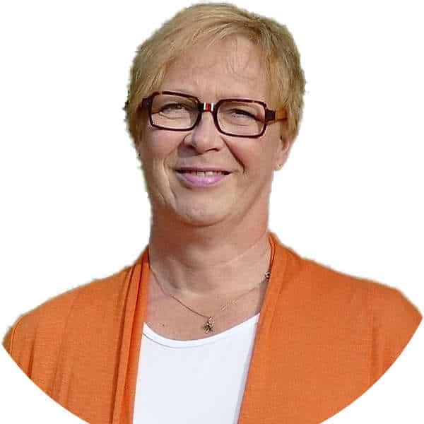 Podcast_Ruth-Hollederer