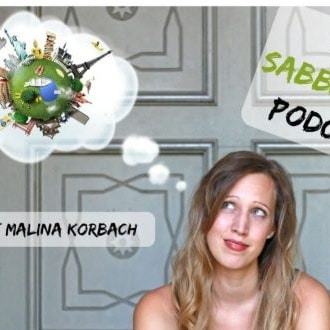 Im Interview beim Sabbatical Podcast