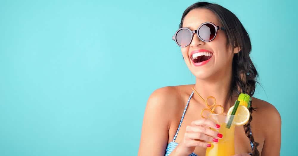 Dein 7 Tage Fitnessprogramm für die Bikinifigur