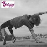 Im Interview mit Stadtyogini Patricia Pöchhacker zum Thema online Yoga in Zeiten von Corona