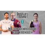 """Im Interview beim Fibloko Podcast zum Thema """"Arbeiten als online Personal Trainer"""""""