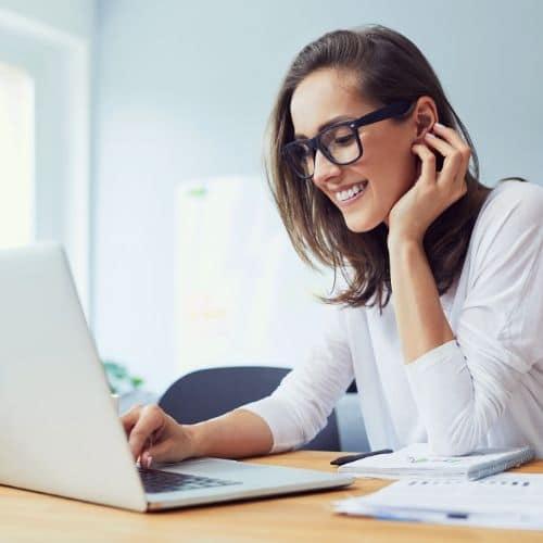 Neuer Arbeitsalltag: bleibe produktiv im HomeOffice