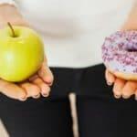 5 Tipps wie neue Gewohnheiten zur Routine werden
