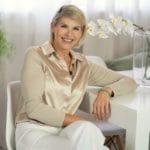 Podcast Interview mit Barbara Klein zum Thema Ernährungsmythen
