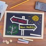 Podcast: 9 Habits für mehr Energie im Alltag