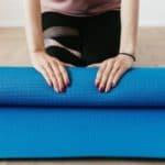 Bewegung bei Fibromyalgie – Ideen für dein schmerzfreies Training