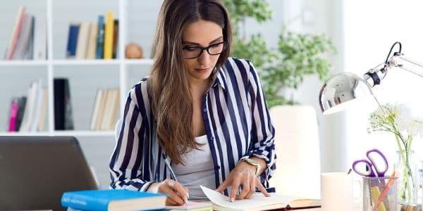 Pomodoro Technik: so bekommst du gute Arbeitsgewohnheiten