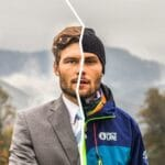 Mehr Motivation für Sport: Tipps von Sportler und Unternehmer Tobi Deckert