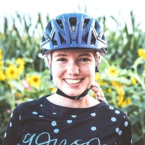 Radfahren als Paar ohne Zoff mit dem Partner: Wie du als Frau mit deinem Mann beim Radeln Spaß hast