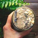 Frühstücks-Smoothie und andere gesunde 10-Minuten-Rezepte zum Fitbleiben